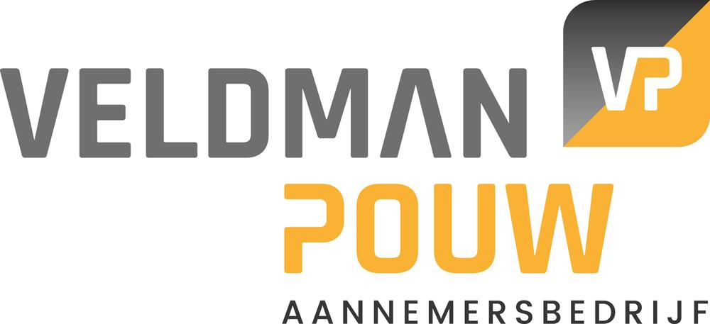 http://veldmanpouw.nl/wp-content/uploads/2017/12/Logo-VeldmanPouw_standaard.png